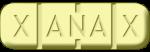 Xanax Sellers